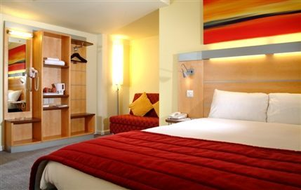 holiday inn express london swiss cottage hotel deals londontown com rh londontown com holiday inn express swiss cottage london holiday inn express swiss cottage reviews