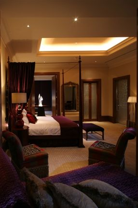 Images for langham hotel london deals - London hotels with 2 bedroom suites ...