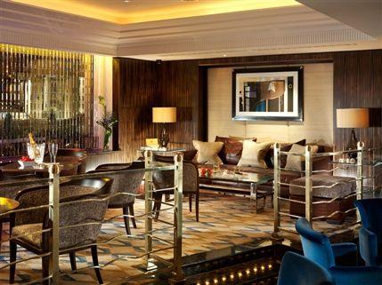 Images for Westbury Mayfair Hotel London deals | LondonTown.com