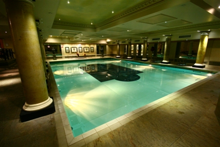 Images for grange holborn hotel london deals - Hotel in london with swimming pool ...
