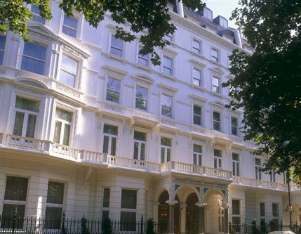 Images for The Bentley Hotel London deals | LondonTown.com
