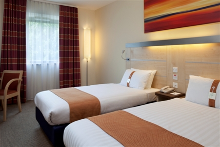 croydon chat rooms South london hotel near east croydon station, with quick connections to the city centre & gatwick airport book this hotel with bar & conference rooms now.