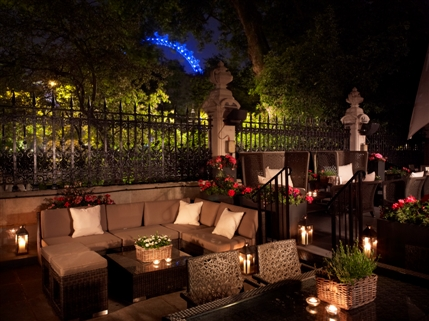 Images For The Royal Horseguards A Guoman Hotel Deals