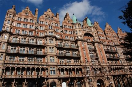 Images for hotel russell london deals for Hotels ussel