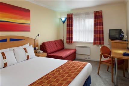 hammersmith london hotel