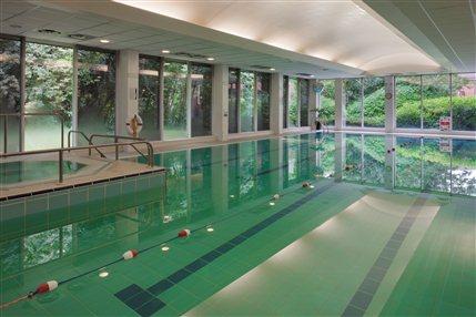 Images For Holiday Inn Hemel Hempstead M1 Jct 8 Hotel Deals
