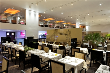 Images for grange tower bridge hotel deals - The grange hotel restaurant ...