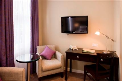Images for berjaya eden park london hotel deals for 35 39 inverness terrace bayswater