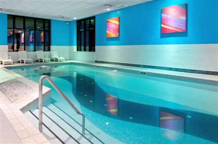 Images For Hilton London Stansted Airport Hotel Deals