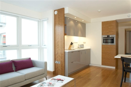 66 turnmill street apartments hotel deals londontown malvernweather Gallery