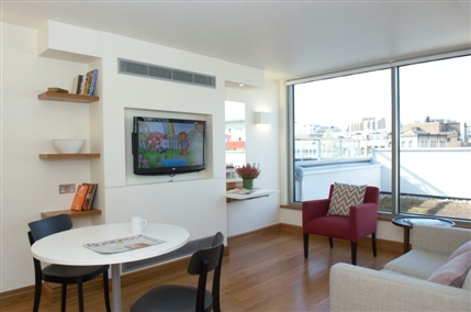 66 turnmill street apartments hotel deals londontown malvernweather Choice Image