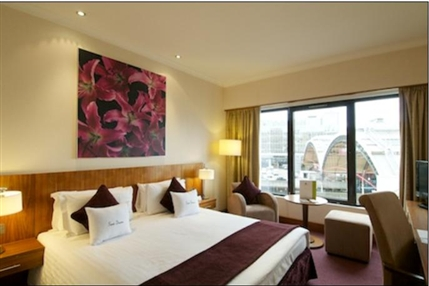 Image Result For Doubletree Room Service Menu