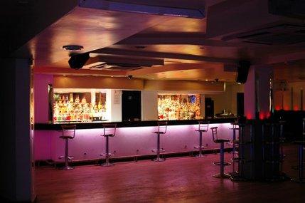 Images for my place hotel london deals for London club este