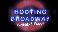 Best London Comedy Clubs