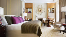 Mother's Day Hotels in London