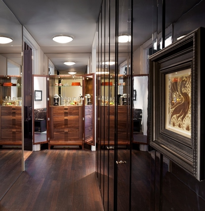 Images For Rosewood London Hotel Deals Londontown Com