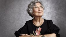 Mother's Day Events 2015 - Joan Burstein, Founder of Browns London