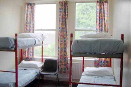 Hostel 639 London hotel deals | LondonTown com